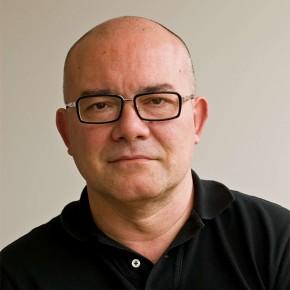 Juan Ignacio Pérez