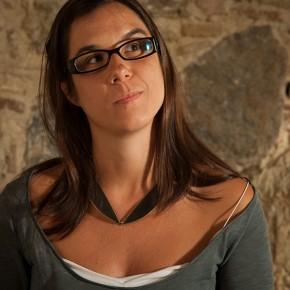 Irene Lapuente