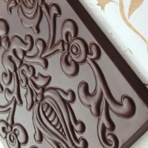 Lo mismo hacemos chocolate que escribimos un relato