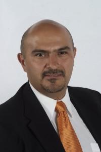 Foto Ángel Figueroa