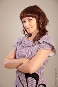 Natalia Ruiz Z.