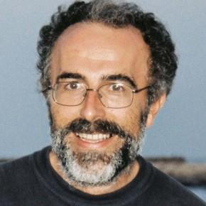 Adolfo Marco