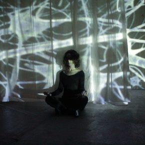 Ciencia y arte. Un diálogo, una intersección
