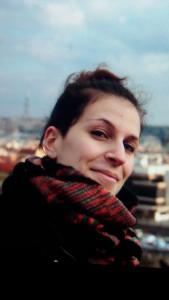 Marta PCampos