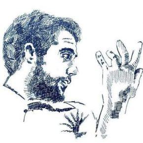 Gonzalo Remiro