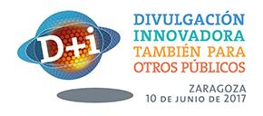 Divulgación innovadora| Zaragoza 2017