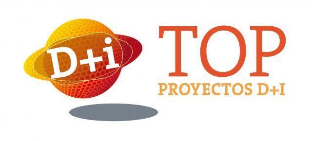 CONVOCATORIA ABIERTA DE PROYECTOS D+I TOP
