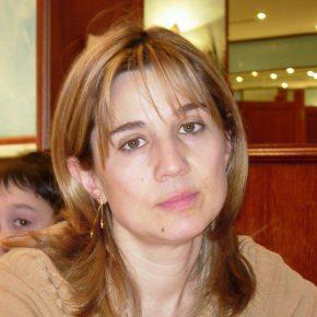 Olga Valiente