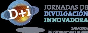 Divulgación innovadora| Zaragoza 2018