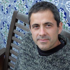 François Musseau