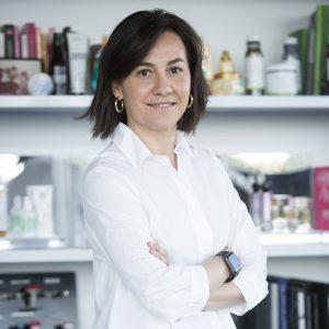 Natalia González-Valdés