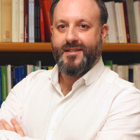 Eduardo Oliver