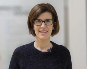 Julia Herrero