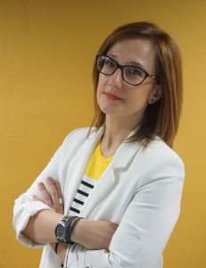 María Hernández Lahoz
