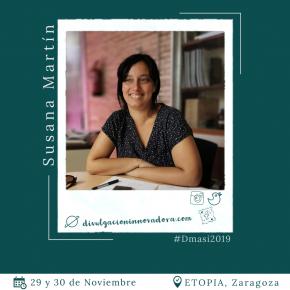 Susana Martín