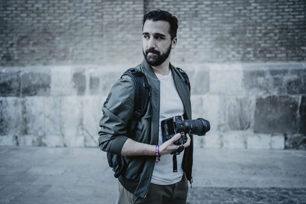 Eduardo_Garcia_Tomas